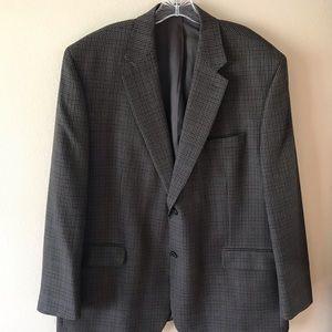 Ralph Lauren Mens Sport Coat